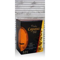 Capataz Bag-in-Box, Tinto 13% 5L